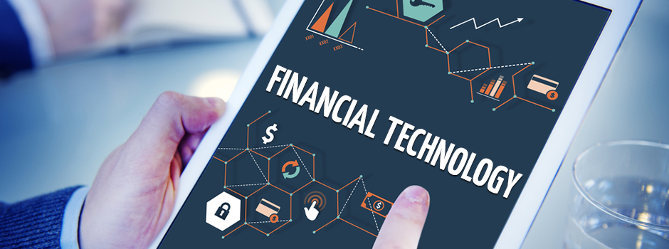 FinTech Consulting